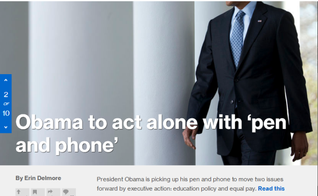 OBAMA_TO_ACT_ALONE_2014-04-06_1344